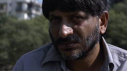 Trailer for Siddharth