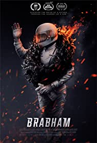 Brabham (2019)