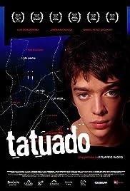 Tatuado Poster