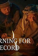 Book of Mormon Videos