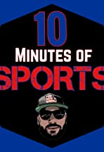 10 Minutes of Sports