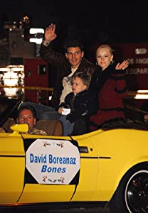 Watch free full online movies 75th Annual Hollywood Christmas Parade [BDRip]