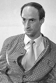 Stig Hoffmeyer in Mildest talt (1969)