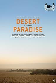 Paradijs in de Woestijn (2021)