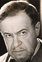 Roger Karl