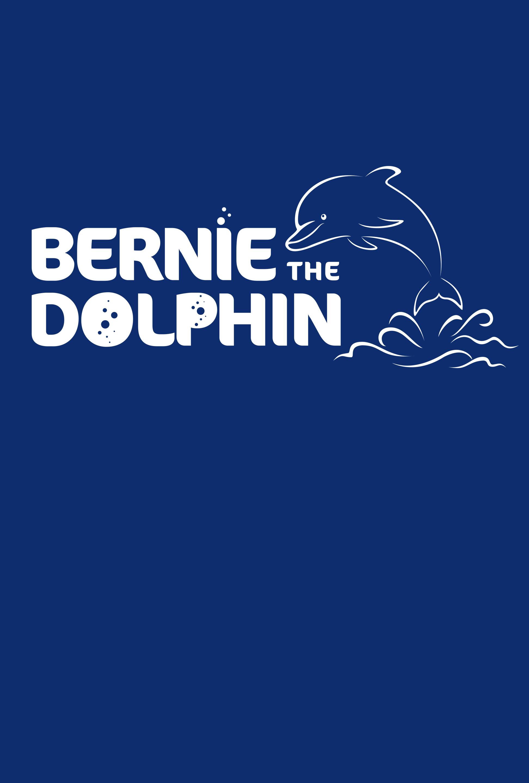 Bernie The Dolphin 2018 Photo Gallery Imdb