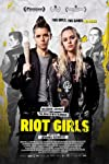 'Riot Girls' Film Review: Teens Battle It Out in a World Without Adults