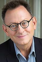 Michael Emerson's primary photo