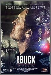 فيلم 1 Buck مترجم