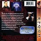 Epoch: Evolution (2003)