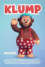 Klump (2018)