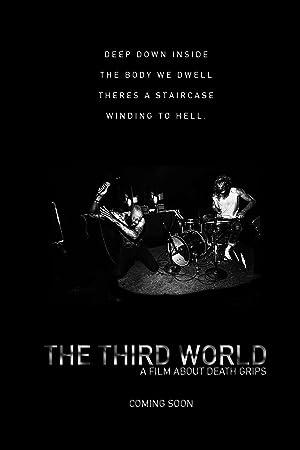 The Third World