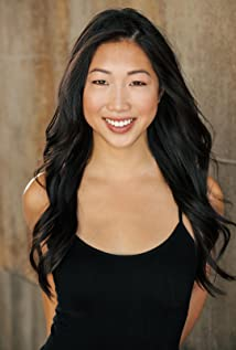 Shannon Dang Picture