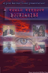 Movies downloadable to itunes A World Without Boundaries by none [pixels]