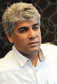 Primary photo for Sattar Oraki