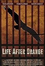 Life After Orange