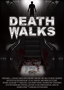 Movie downloading sites for ipod Death Walks [1920x1080]