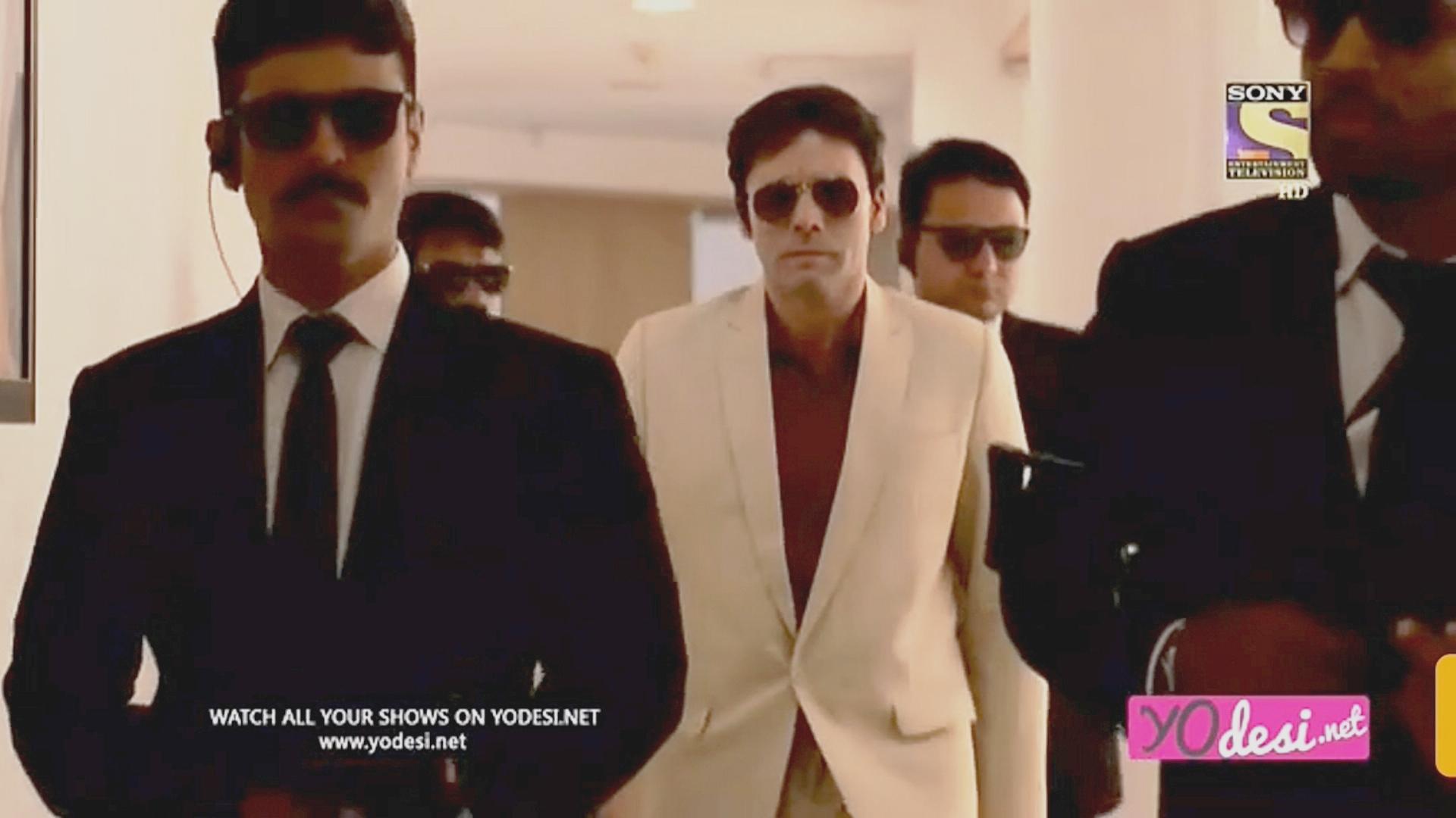Top Five Yo Desi net Sony Tv Download - Circus