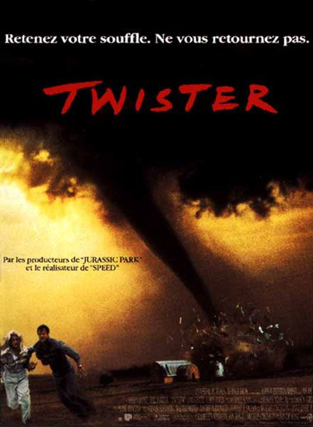 Twister download