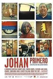 Johan Primero Poster