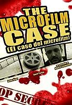 The Microfilm Case