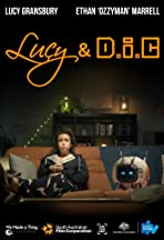 Lucy and DiC