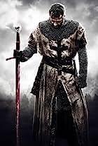 The Last Templar Knight