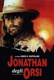 Jonathan degli orsi (1994)