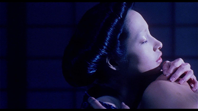 Sôseiji (1999)