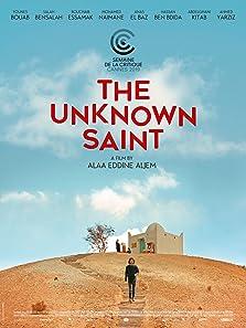 The Unknown Saint (2019)