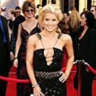 Jessica Simpson at an event for The 32nd Annual American Music Awards (2004)
