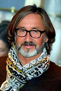 Martin Provost Picture