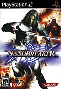 Nano Breaker in hindi 720p