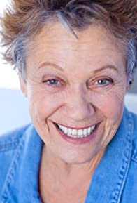 Primary photo for Carole Goldman
