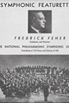 Friedrich Feher