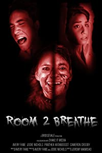 Watch unlimited movies netflix Room 2 Breathe Canada [640x320]