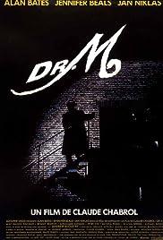 Download Dr. M (1990) Movie