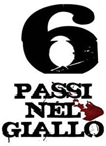 Watch all the new movies 6 passi nel giallo Italy [2K]