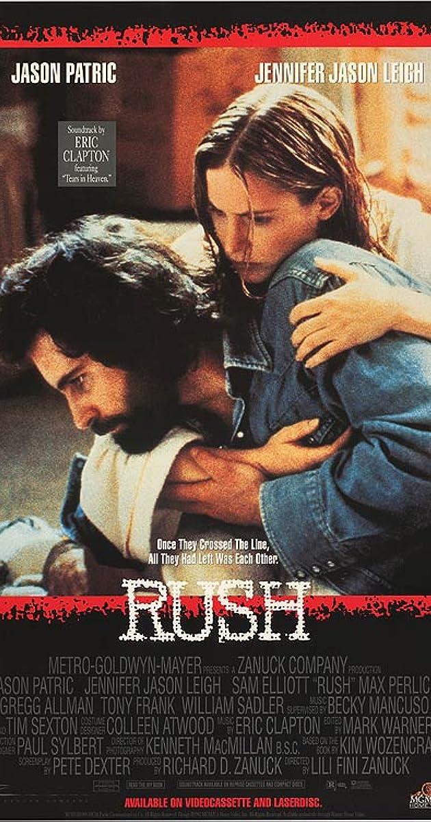 Rush (1992)