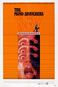 The Happiness Cage (1972) Poster - Movie Forum, Cast, Reviews