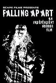 Falling Apart Poster