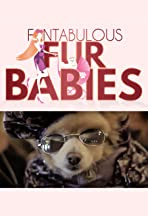 Fantabulous Furbabies