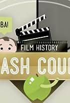 Crash Course: Film History
