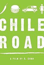 Chile Road
