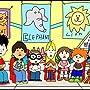 Betsy's Kindergarten Adventures (2006)