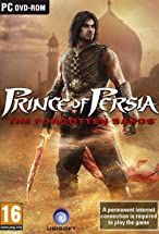 Primary image for Prince of Persia: The Forgotten Sands