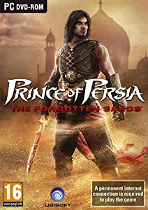 the Prince of Persia: The Forgotten Sands full movie in hindi free download hd