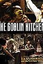 Goblin Kitchen: Labyrinth Masquerade