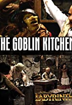 Goblin Kitchen: Labyrinth Masquerade