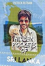 Hidden Pockets